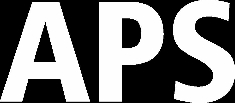 APS Druck und Marketing